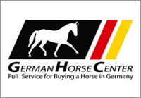 German Horse Center corporate information