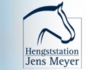 Hengststation Jens Meyer